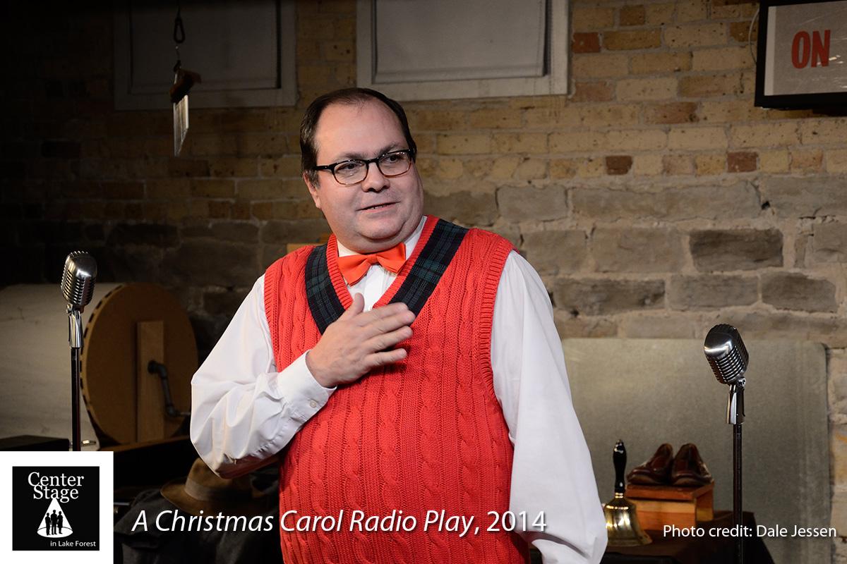 A Christmas Carol_003