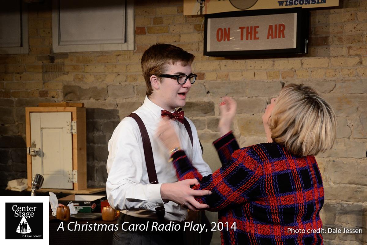 A Christmas Carol_004