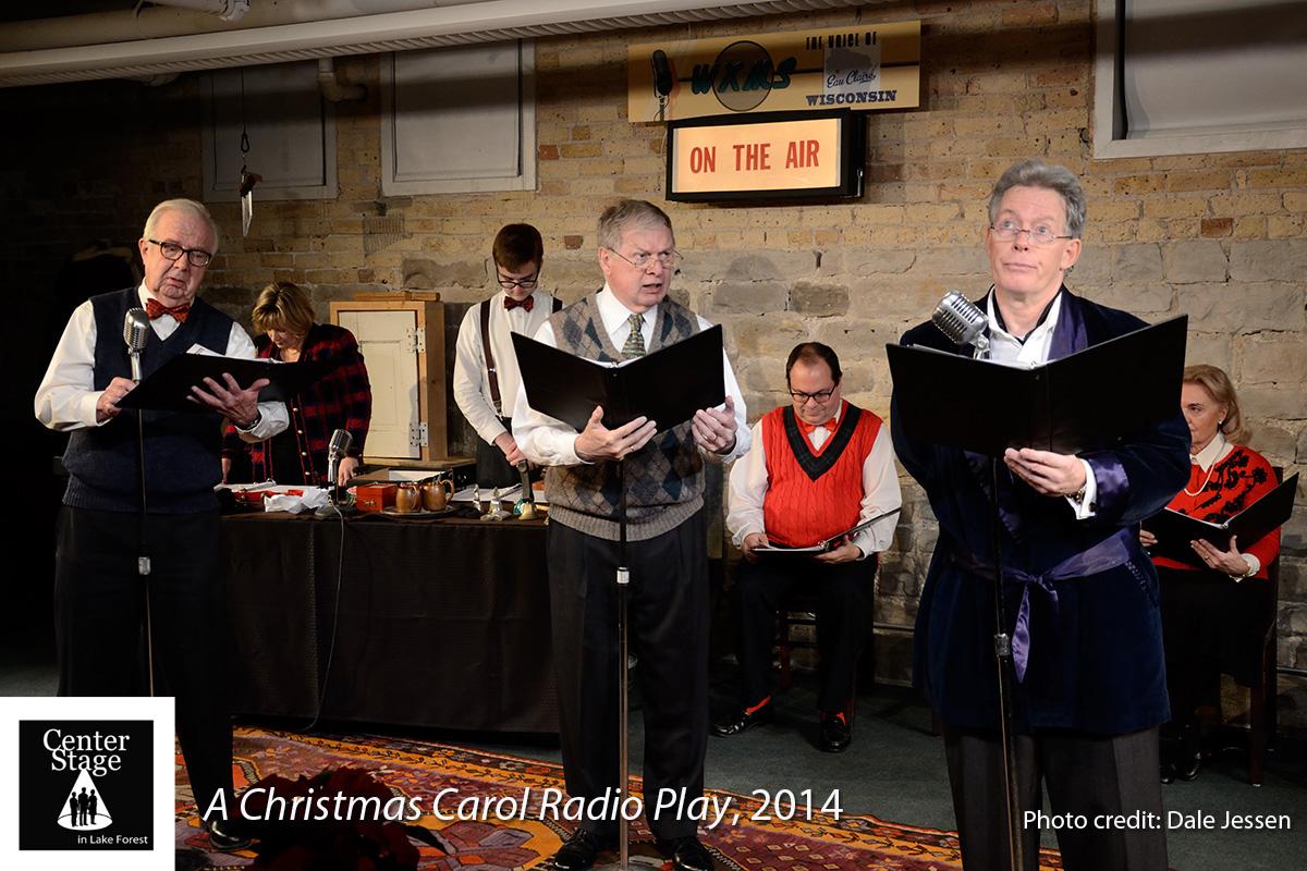 A Christmas Carol_010