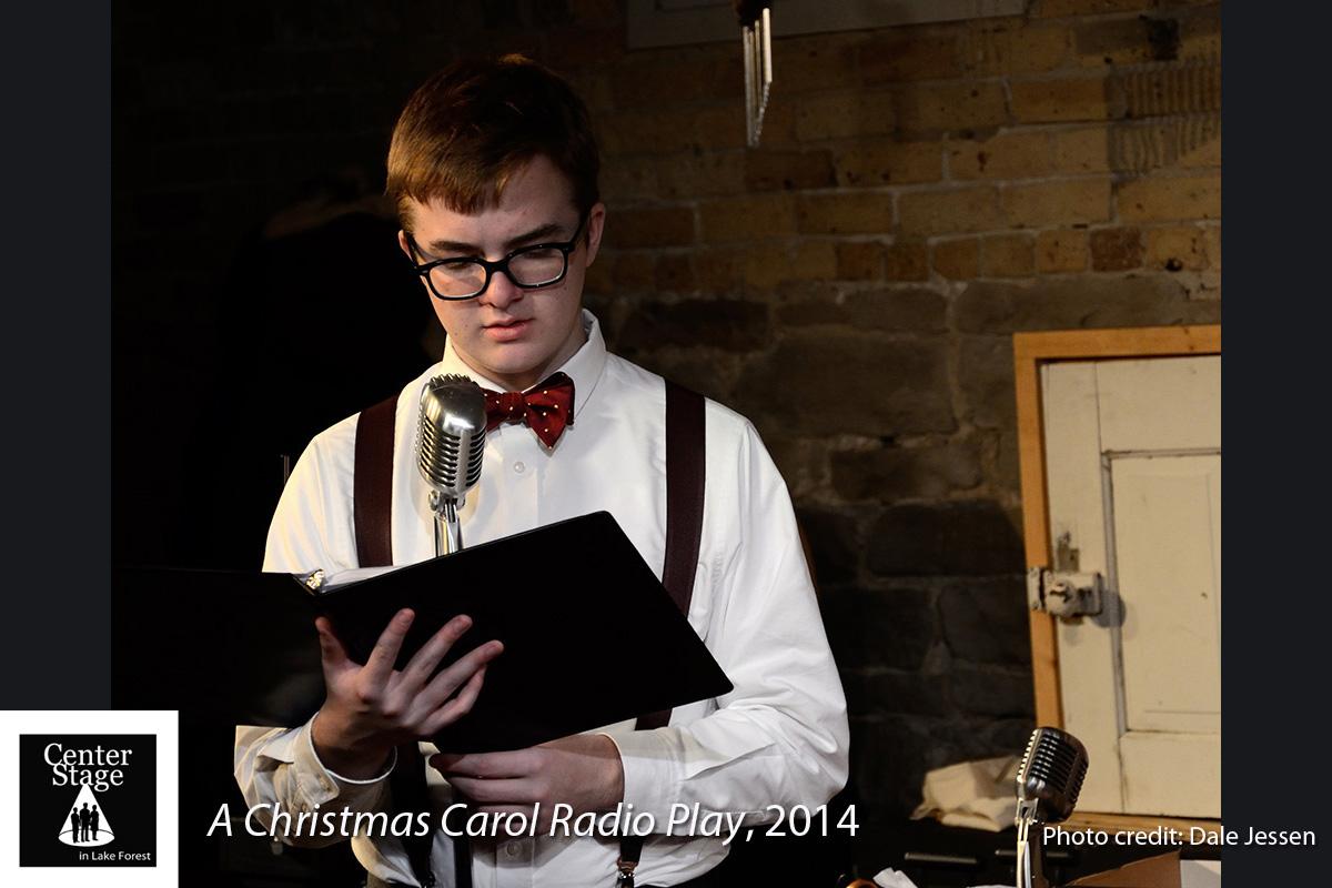 A Christmas Carol_025
