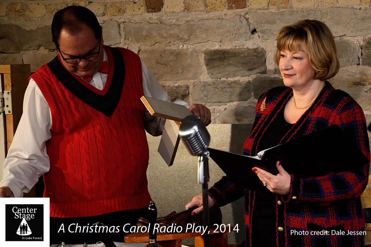 A Christmas Carol_026