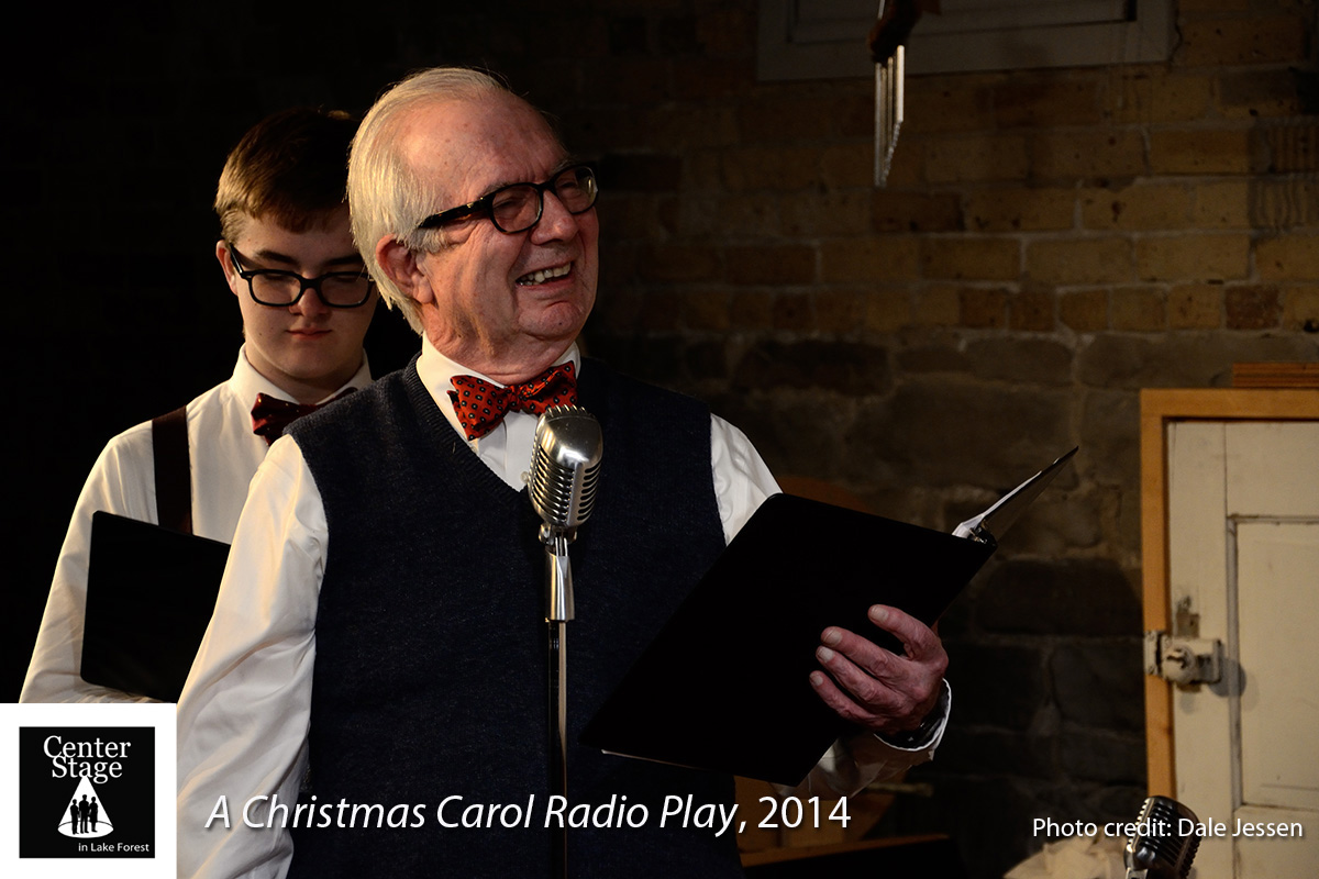 A Christmas Carol_027
