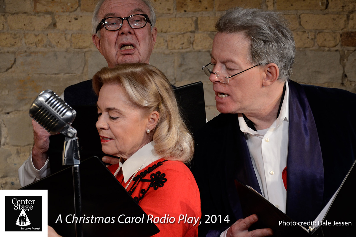 A Christmas Carol_030