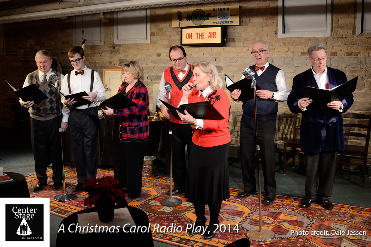 A Christmas Carol_032