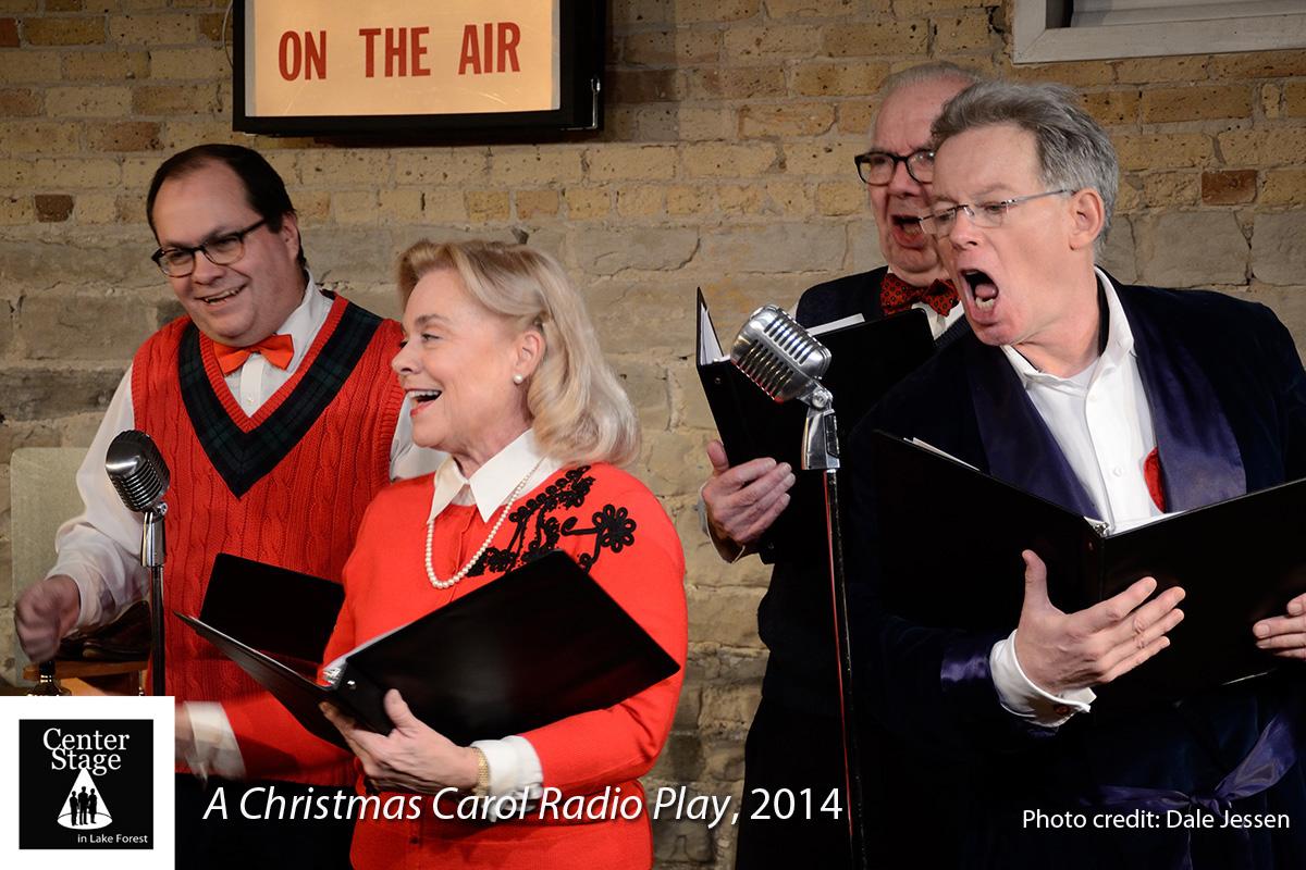 A Christmas Carol_034