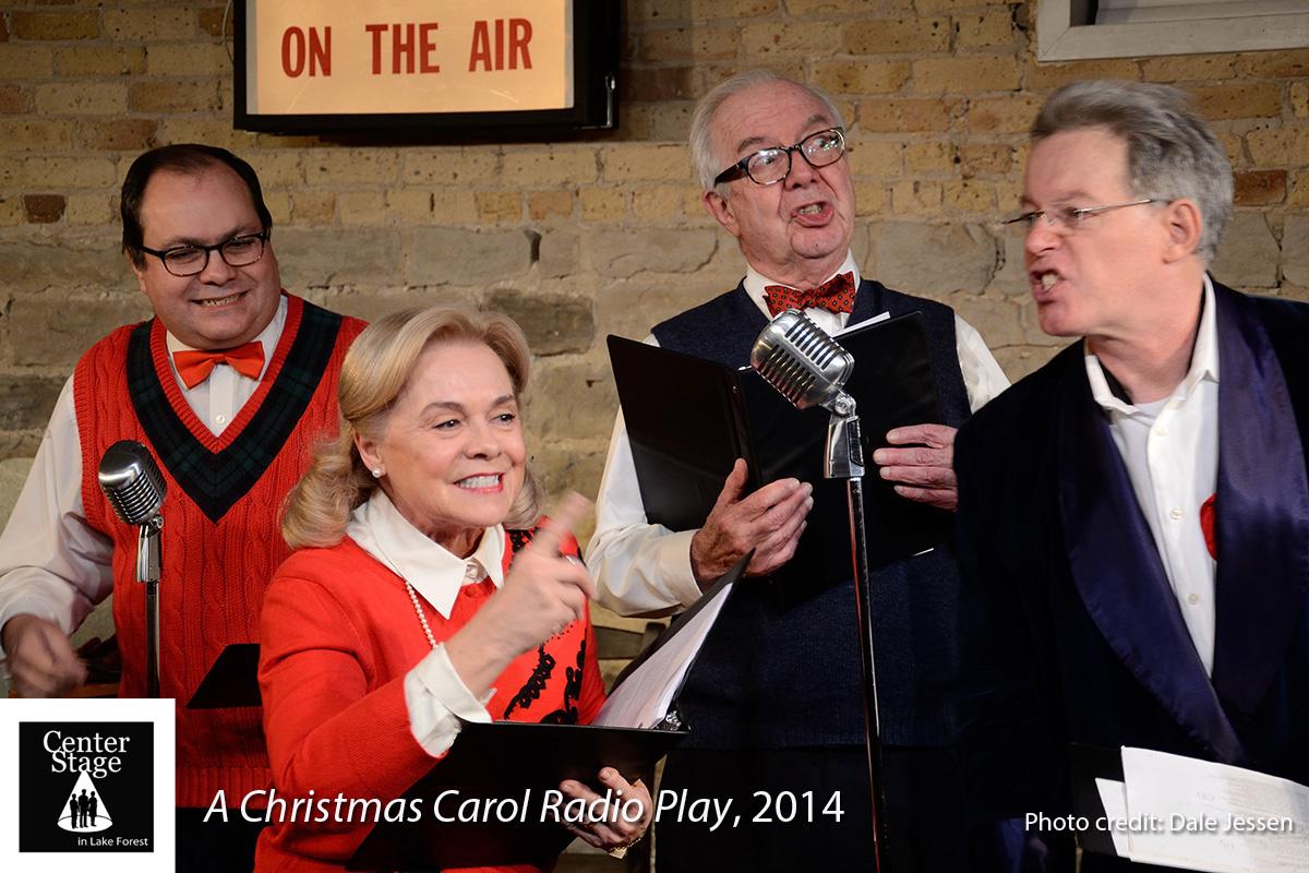 A Christmas Carol_035