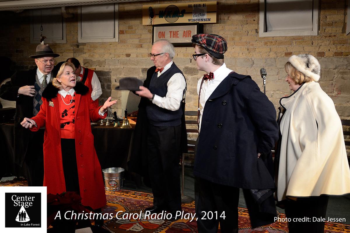 A Christmas Carol_036