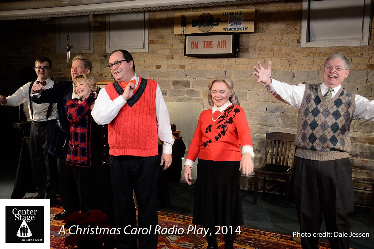 A Christmas Carol_037