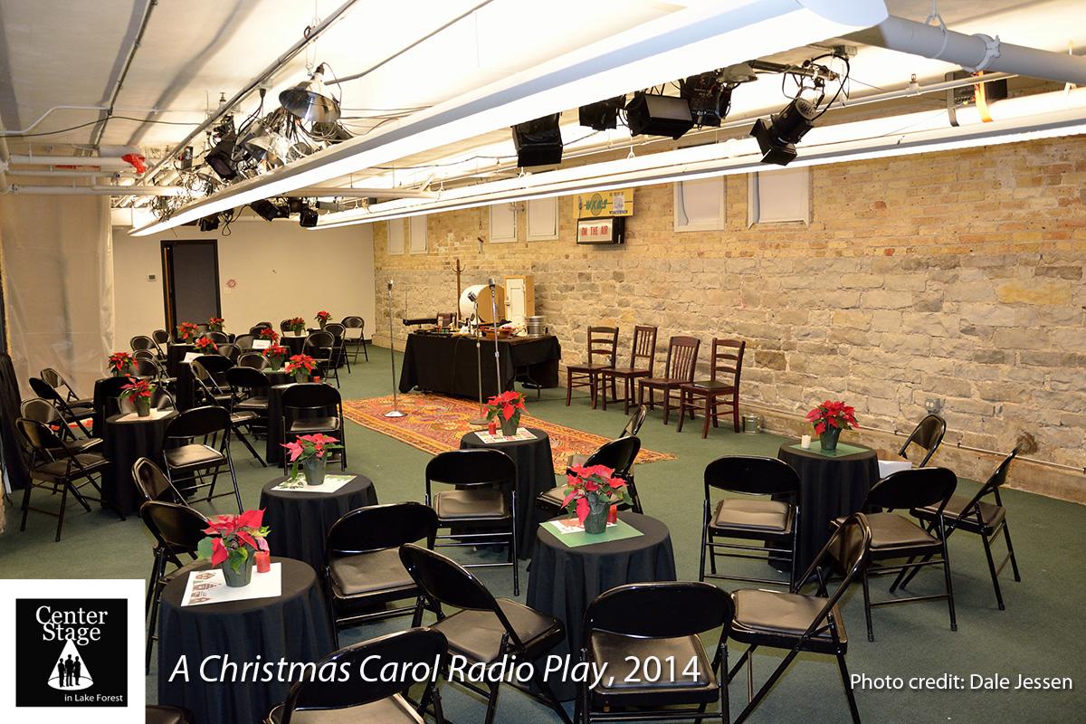 A Christmas Carol_039