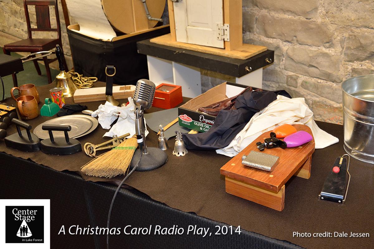 A Christmas Carol_041
