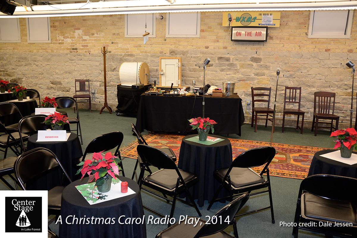 A Christmas Carol_044