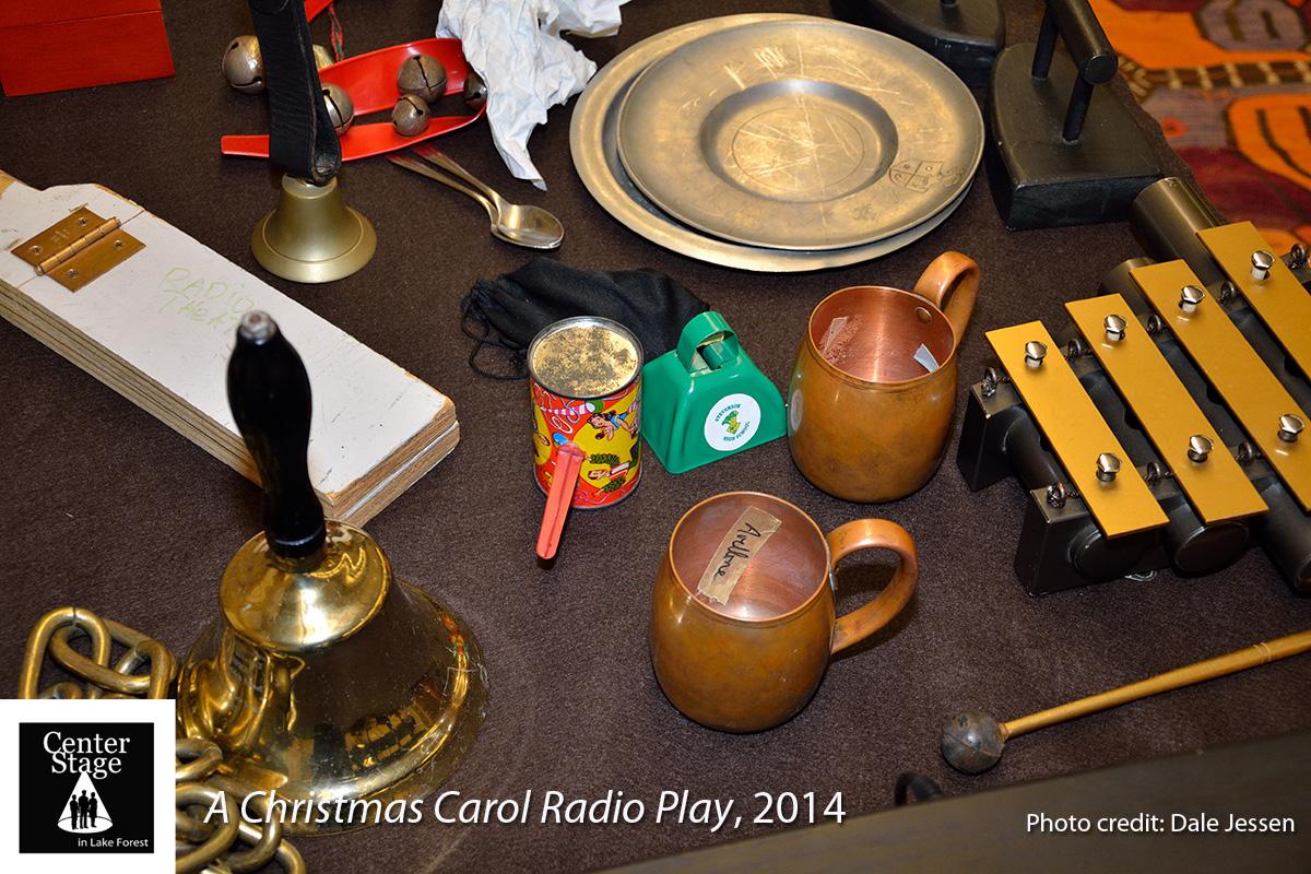 A Christmas Carol_045