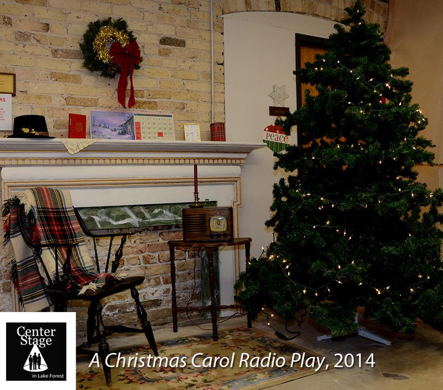A Christmas Carol_046
