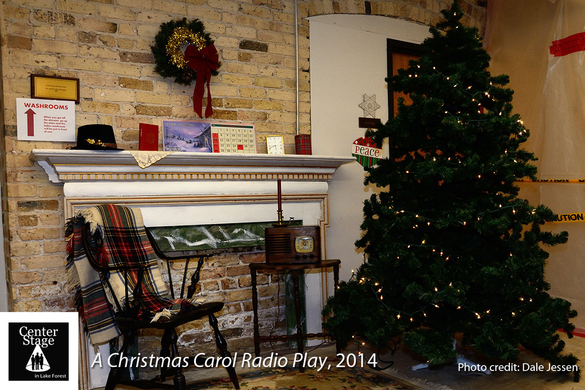 A Christmas Carol_047