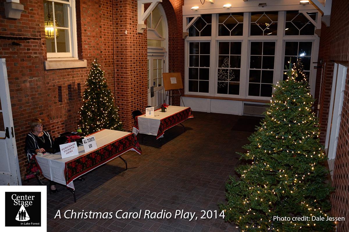 A Christmas Carol_048