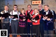 A Christmas Carol_002