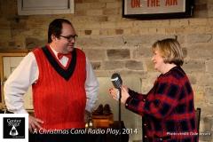 A Christmas Carol_005