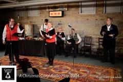 A Christmas Carol_007
