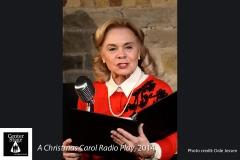 A Christmas Carol_013