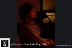 A Christmas Carol_014