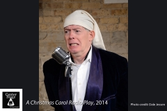 A Christmas Carol_023