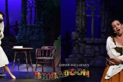 Brigadoon_044
