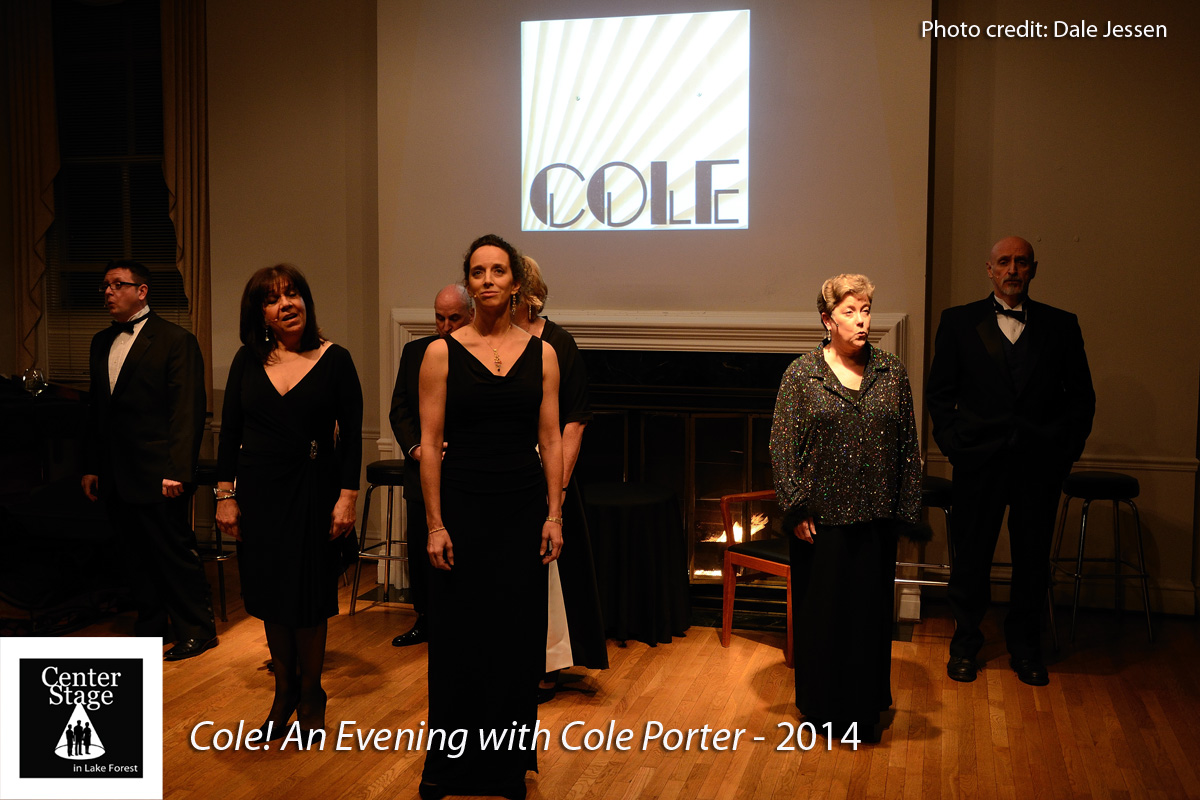 Cole-an-Evening-with-Cole-Porter-10