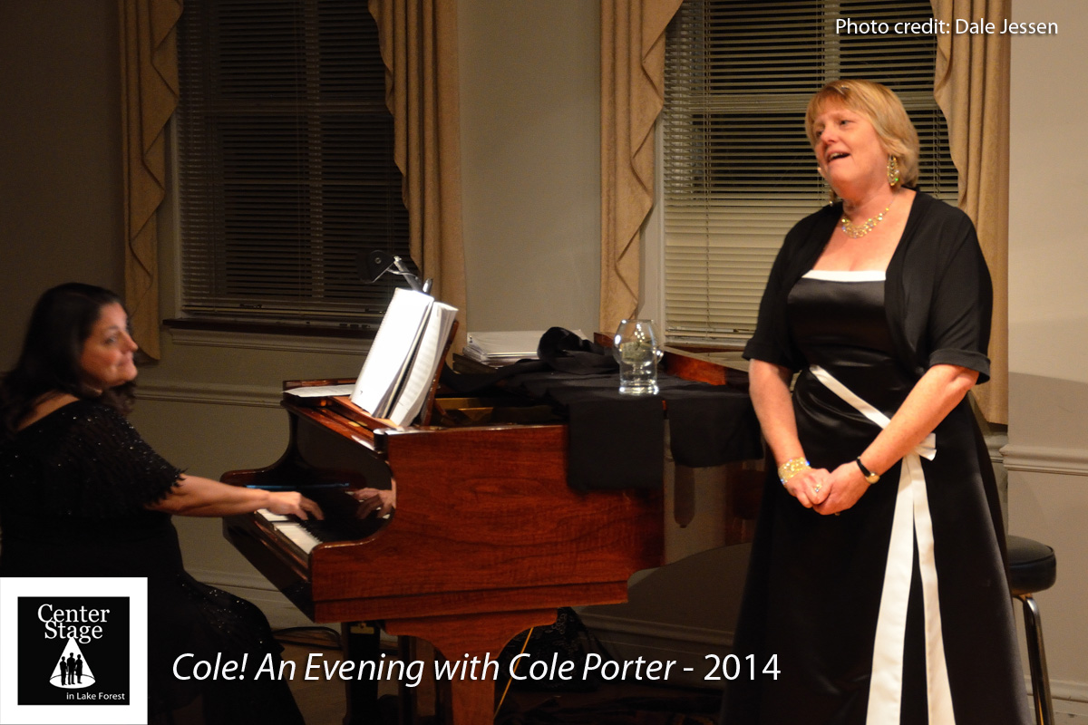 Cole-an-Evening-with-Cole-Porter-11