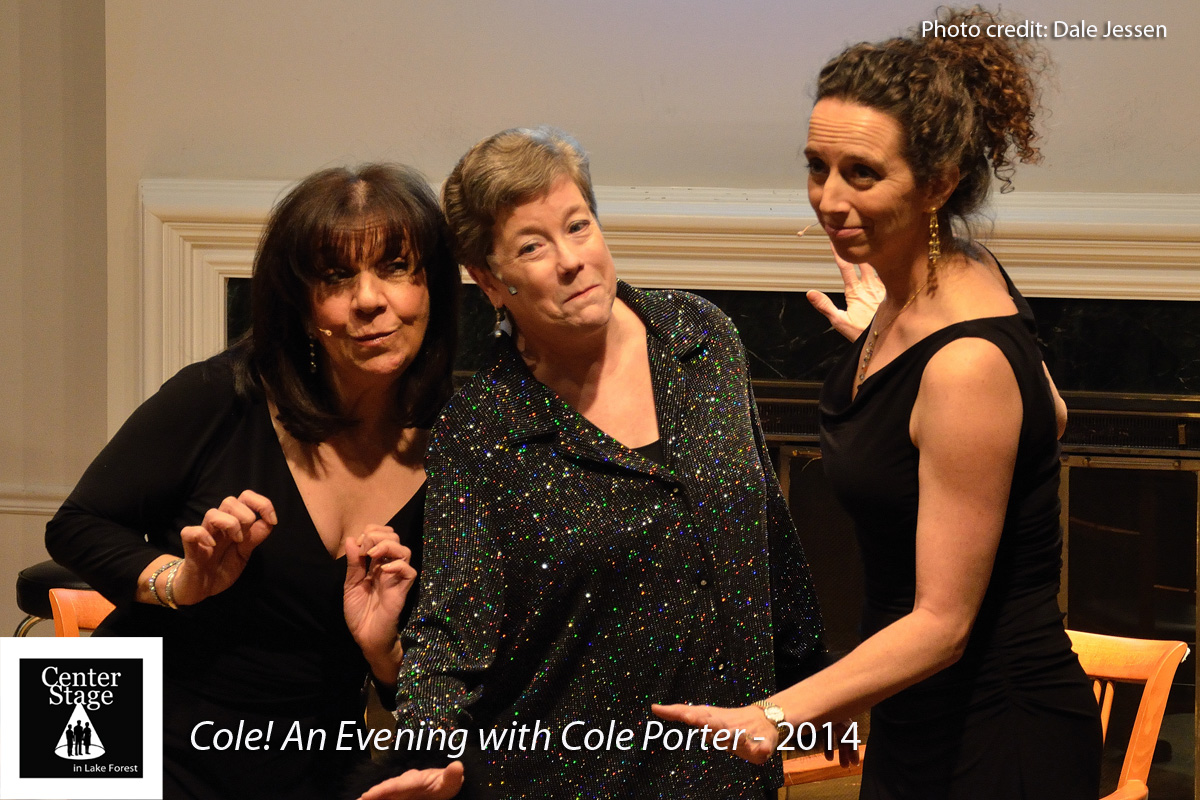 Cole-an-Evening-with-Cole-Porter-12