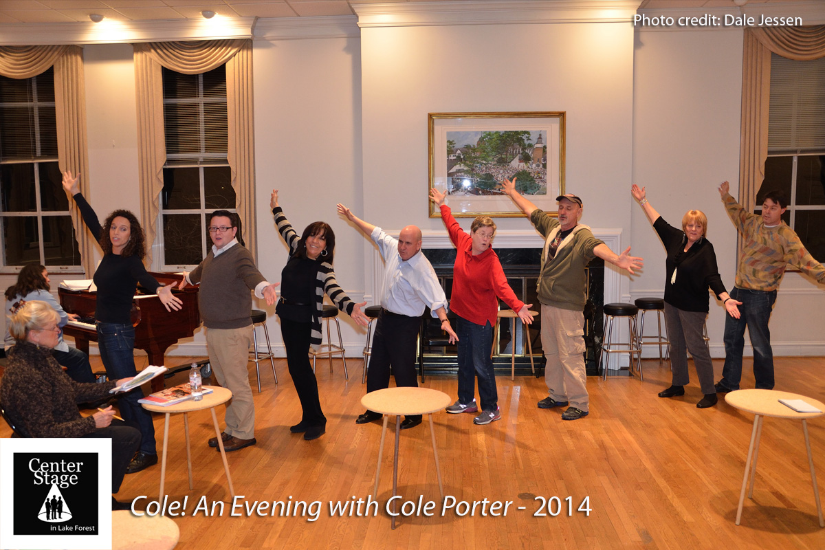 Cole-an-Evening-with-Cole-Porter-16
