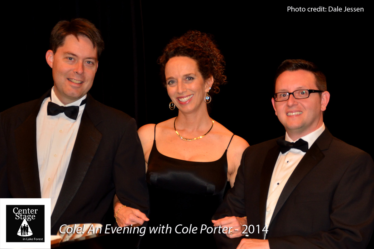 Cole-an-Evening-with-Cole-Porter-2