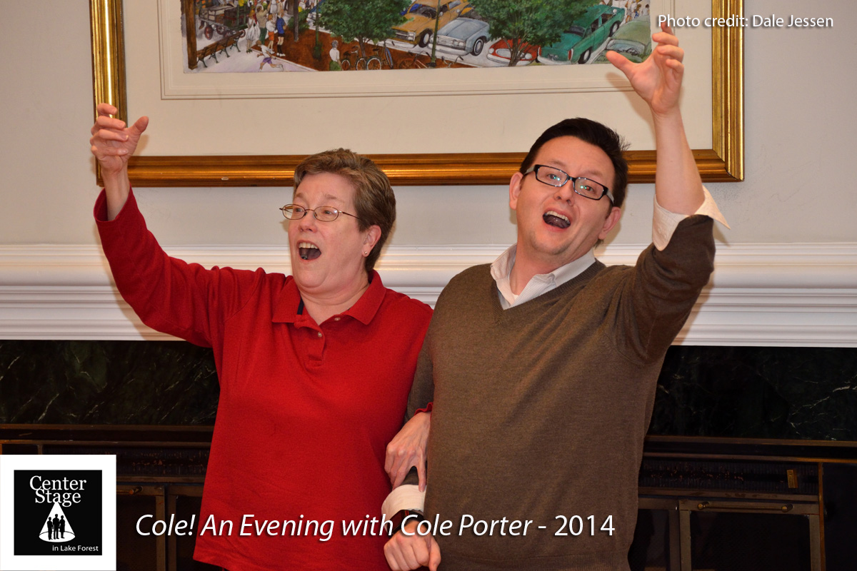 Cole-an-Evening-with-Cole-Porter-6
