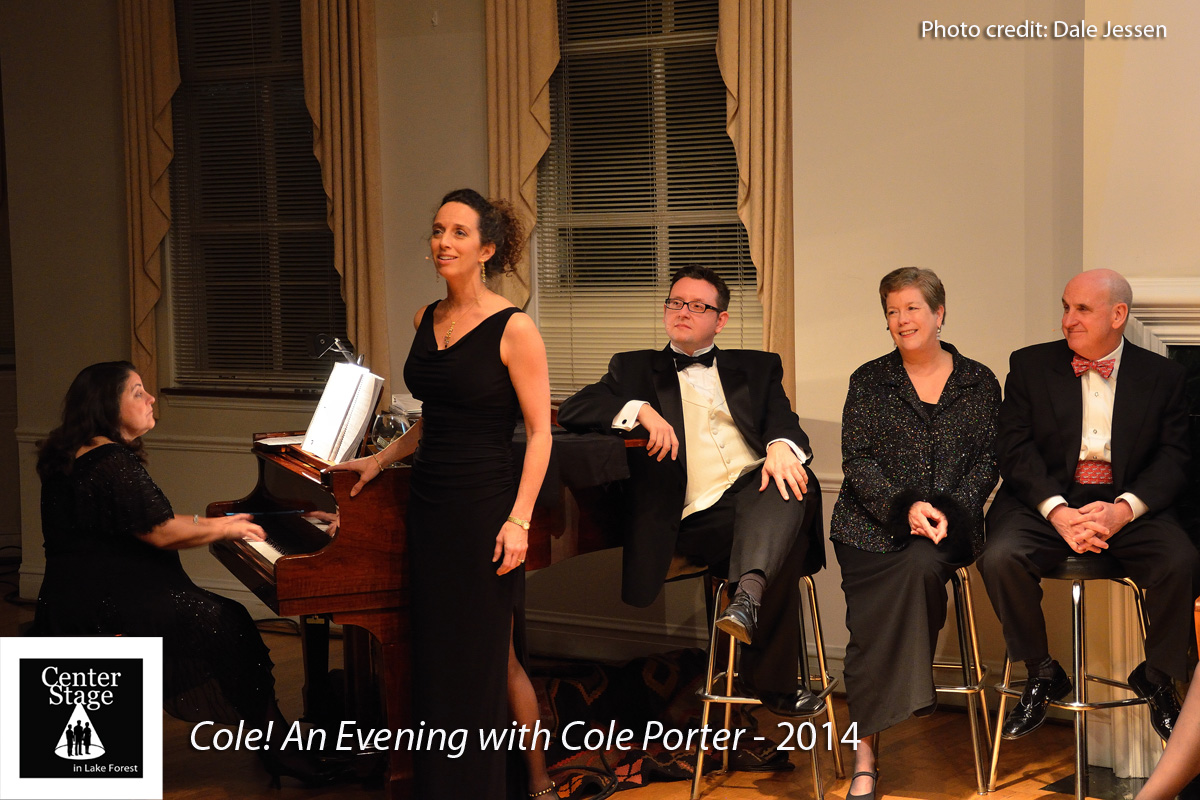 Cole-an-Evening-with-Cole-Porter-7