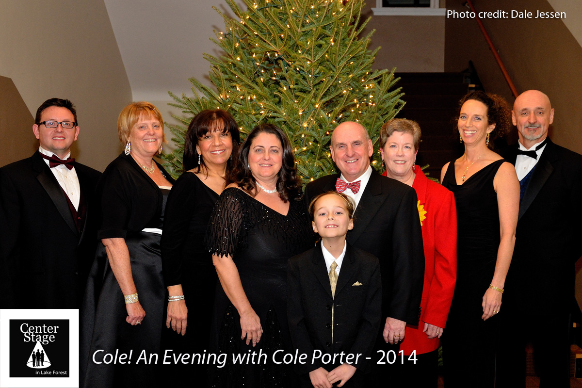 Cole-an-Evening-with-Cole-Porter-9