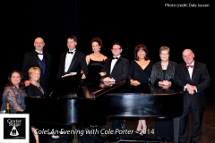 Cole-an-Evening-with-Cole-Porter-1