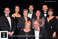 Cole-an-Evening-with-Cole-Porter-15