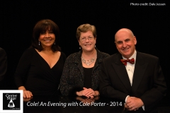 Cole-an-Evening-with-Cole-Porter-3