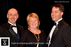 Cole-an-Evening-with-Cole-Porter-4