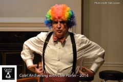 Cole-an-Evening-with-Cole-Porter-8