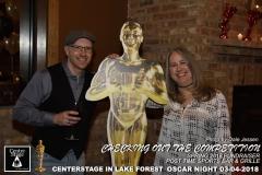 CS_Oscar_Night_007