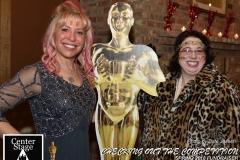CS_Oscar_Night_032