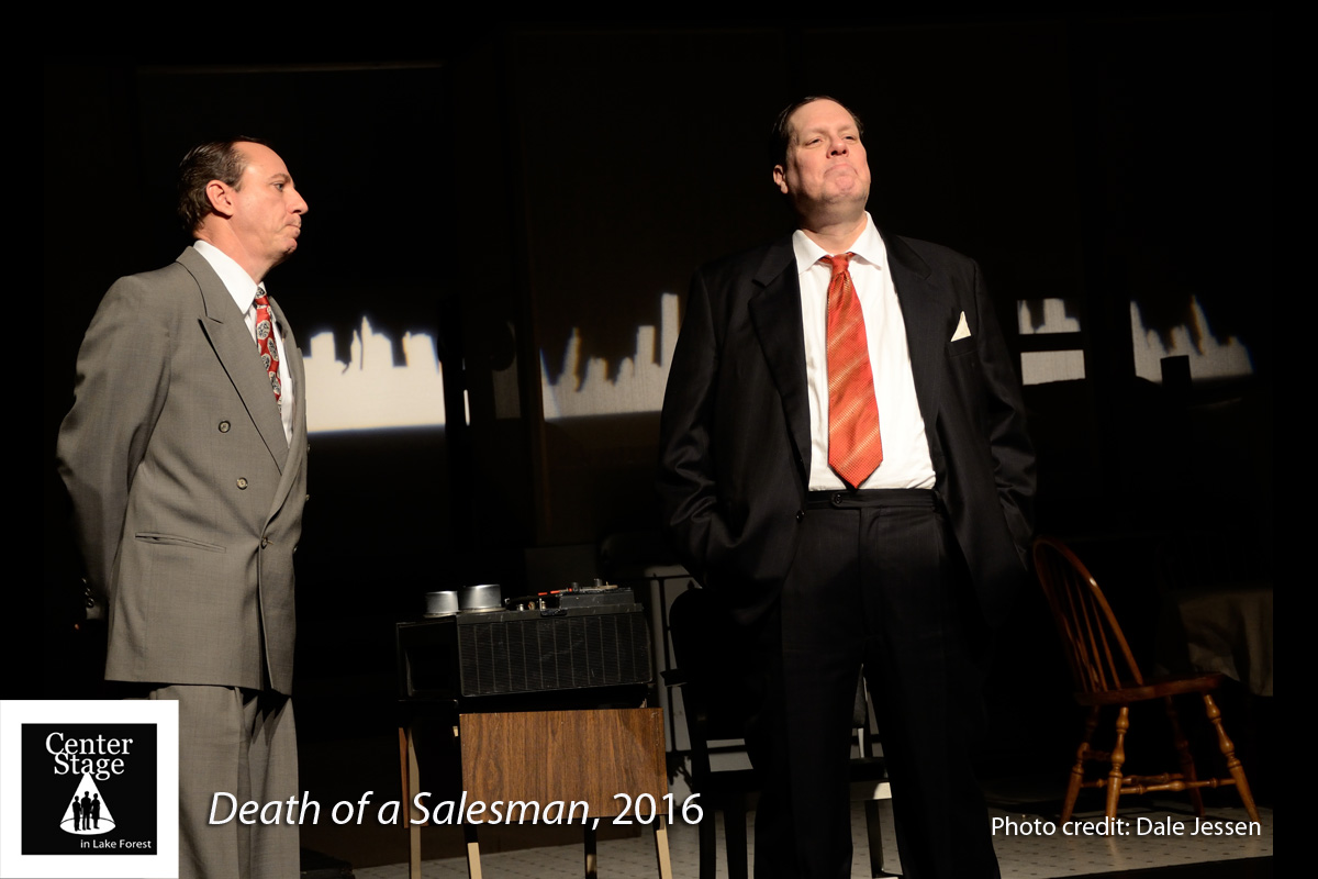 Death-of-a-Salesman-11
