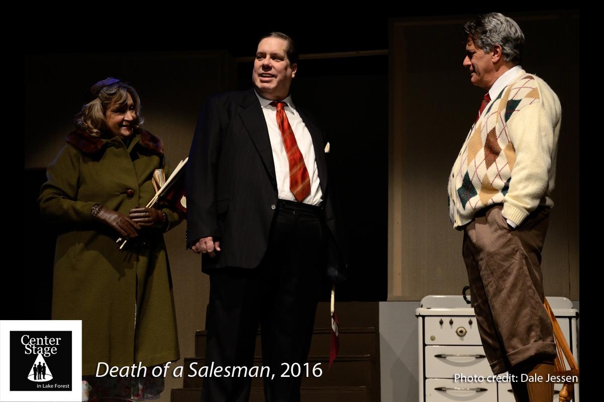 Death-of-a-Salesman-13
