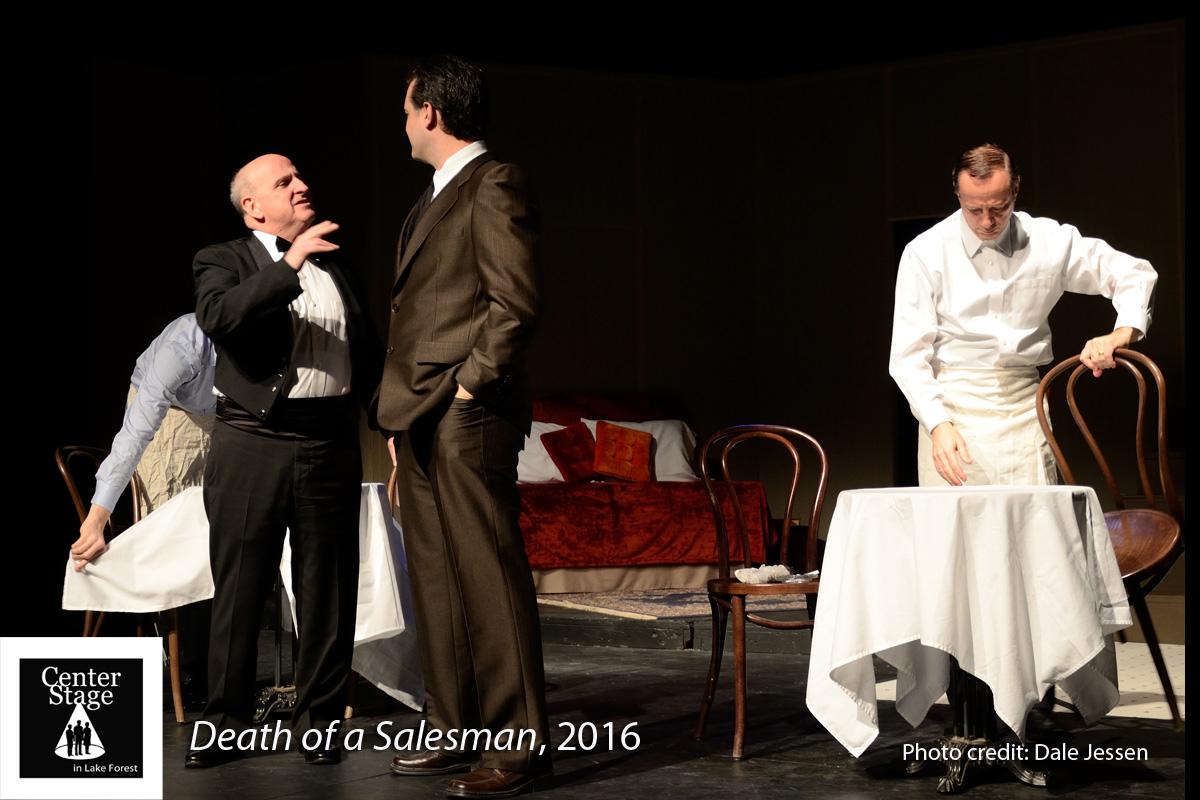 Death-of-a-Salesman-14