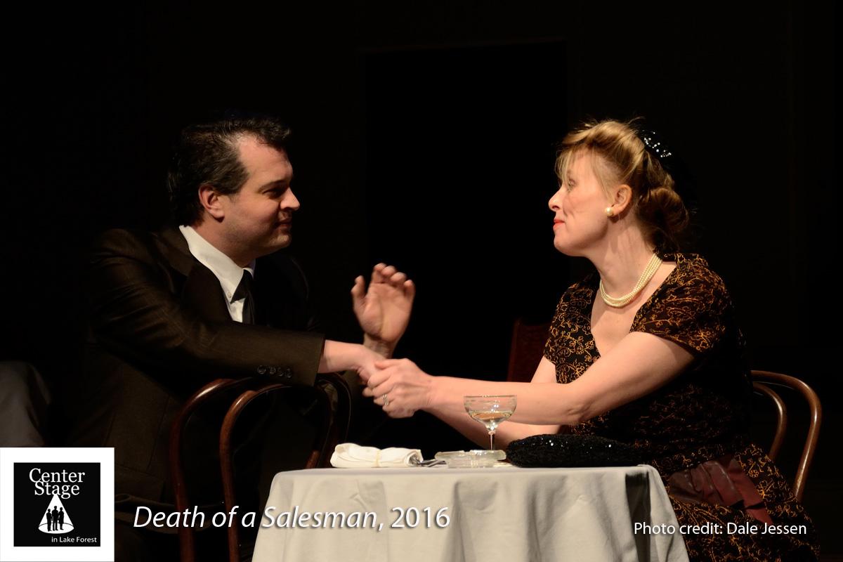Death-of-a-Salesman-15