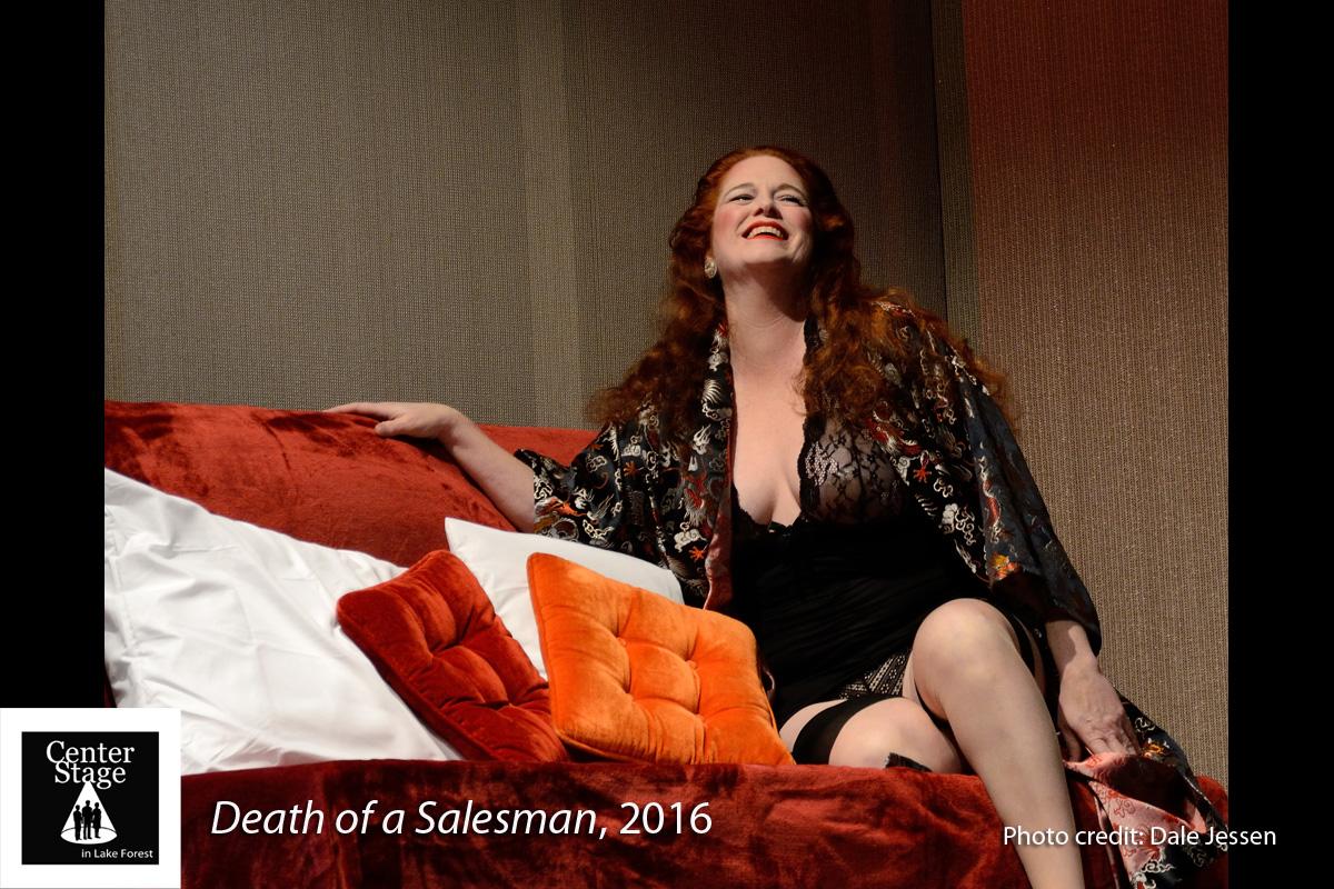 Death-of-a-Salesman-17