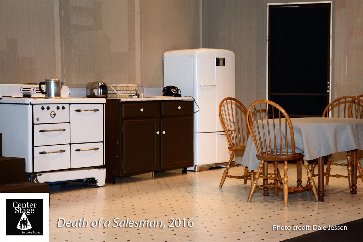Death-of-a-Salesman-2