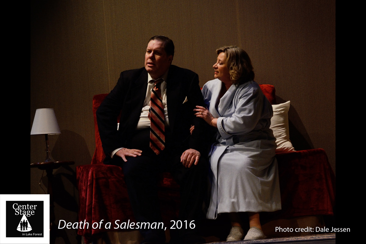 Death-of-a-Salesman-3