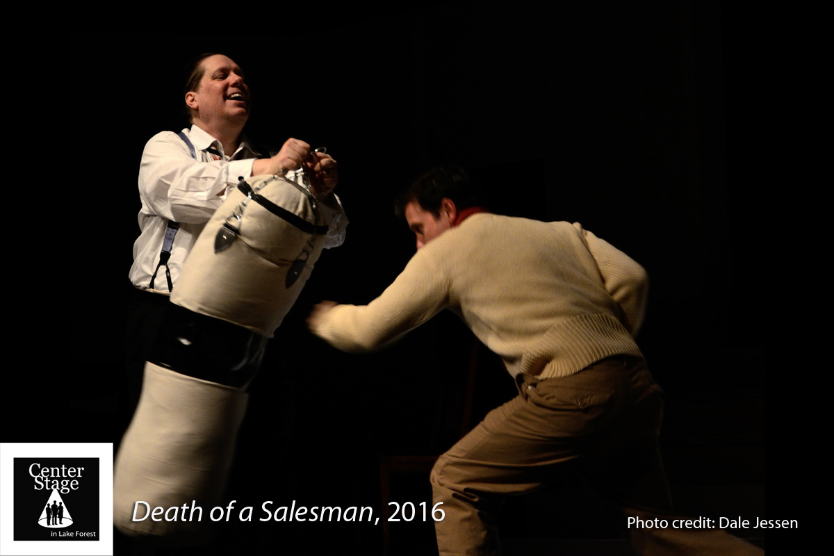 Death-of-a-Salesman-5