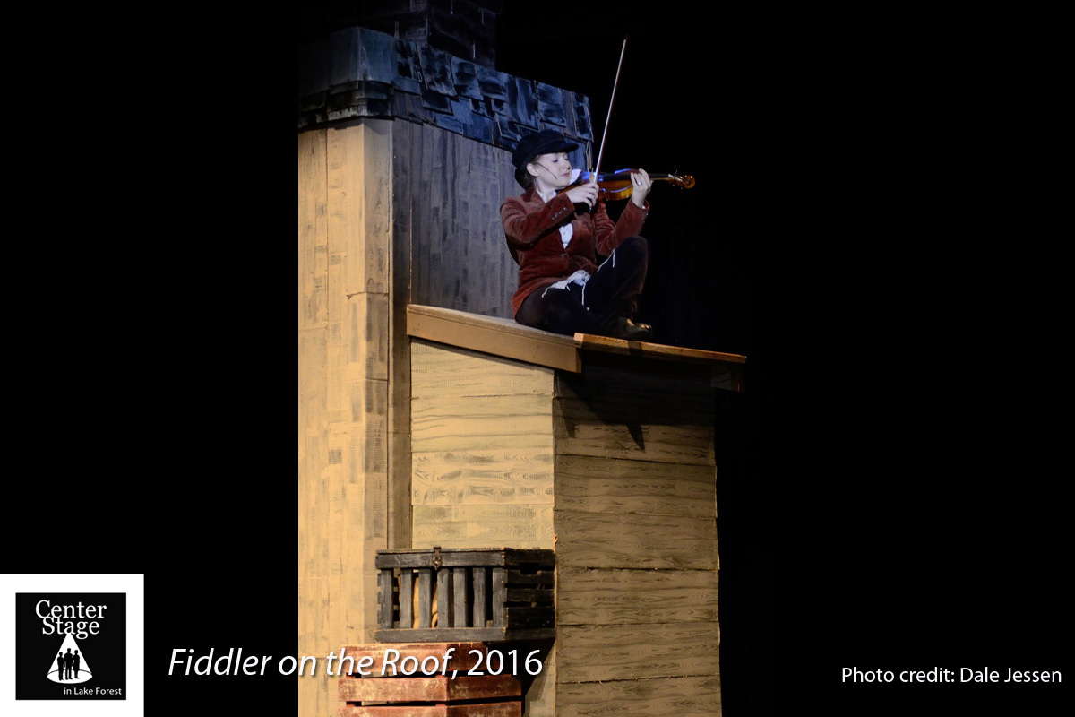 Fiddler-on-the-Roof_002